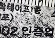 '강릉 노파 살인 미제사건', 국민참여재판으로... 피고인 범행 부인