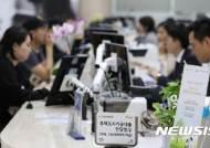 '대출도 양극화'…은행들, '고신용자 대출'만 늘렸다
