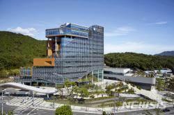 한국중부발전, 품질·안전·청렴 분야 트리플 크라운 달성