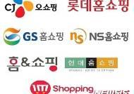 """법원, TV홈쇼핑 집행정지 신청 인용…업체들 """"한숨 돌렸네"""""""