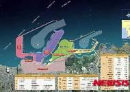 제주, 내년 2528억 투자해 '1등해양산업 육성'에 집중
