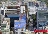 '시장중심' 기업 구조조정 펀드 출범…정부·은행·민간, 1조원 조성