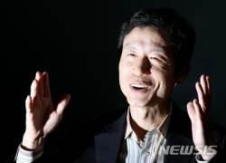 """[출범6년 김정은號 어디로 가나⓶]김영환 """"北, 핵무장 빨리 끝낸뒤 경제개발 올인"""""""