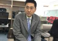 유성복합터미널 사업탈락자, 의혹제기하며 법적대응 밝혀