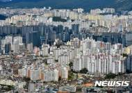 서울시, 올해 민간전세임대 2000호 공급