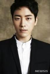 이준혁·이유비 물리치료사 변신…tvN '시를 잊은 그대에게'