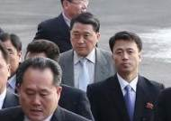 남북 1차 실무대표 접촉 3시30분 종결…추가 접촉 협의 중