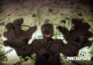 [종합] 위조신용카드로 7천만원대 명품쇼핑한 중국인 일당 검거
