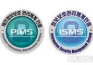 케이뱅크, 개인정보보호 관리체계 인증 획득