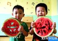 중국 '두 자녀 정책' 실시에도 작년 신생아·출생률 감소