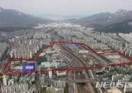 서울 창동·상계에 2023년 '창업·문화예술 복합단지' 뜬다
