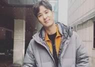 패션 브랜드 나우(nau), 김지석 리사이클 다운 판매 호조