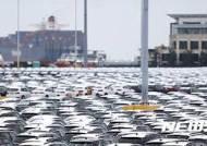 [올댓차이나]닛산, 5년간 중국에 10조 투자...전기차 20종 생산