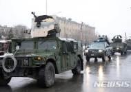美 국방부, 올해 아프간전에 450억달러 소요