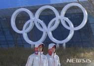 평창올림픽 출전 선수 중 6%는 모국이 아닌 외국 대표