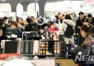 대구시, 평창동계올림픽 연계 상품출시…29일까지 유커 550명 방문