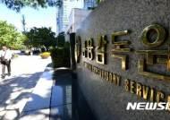 [종합]금융당국, 과징금 부과 위해 25년전 '이건희 차명계좌' 재검사