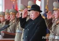 """볼튼 """"北, 美타격 가능 핵무기 갖추면 주한미군 철수 요구할 것"""""""
