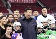 [평창결산⑫·끝]베이징 동계올림픽, 무서운 속도로 한국 따라잡은 셈
