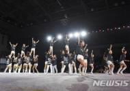 평창 문화올림픽 막바지...공연문화의 경쟁력 재발견