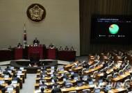채용비리 유죄 공공기관 임원, 명단 공개…공운법 개정안 국회 통과
