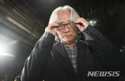 '미투 운동' 한달, 공연계 패닉...이젠 후속 조치 '위드유'