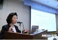 '日 노동개혁과 한일 협력'-13일 세경연 조찬 포럼