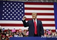 워싱턴서 북미대화 경계론 확산…참모들은 트럼프 지원사격