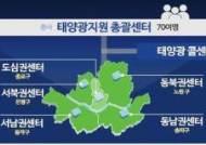 2022년까지 서울 100만가구에 태양광 보급…종로 등 5개권역에 지원센터 마련