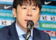 월드컵 최종 모의고사, 온두라스·보스니아·볼리비아·세네갈