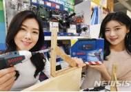 '21살' 홈플러스, '한 달 내내 생일파티' 쇼핑행사 총력전