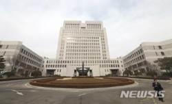 국회의원 6명, 대법 재판중…'6·13 선거' 판 더 커질까