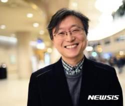 '봄 향기 물씬' 류태형의 클래식 탐구생활 공연