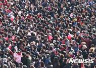 [늙어가는 한국]일할 젊은 사람이 없다...중기 인력난 가중
