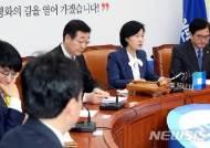 민주당, 장만채 전남교육감 입당 '보류'…결선투표 도입도 불발