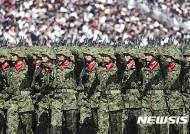 日군사대국화 가속…육상자위대 통합사령부·수륙기동단 신설