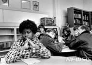 50년대 학교 흑인차별금지 이끌어낸 린다 브라운(76) 사망