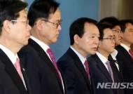 """성일종 """"이인제 전 최고위원 한국당 충남지사 후보로 적합"""