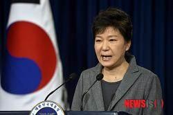 '朴정부 세월호 해명' 모두 거짓…국민은 4년간 속았다
