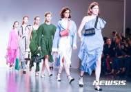 패션기업들 '해외로'...매출은 적어도 인지도 제고엔 효과