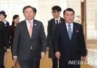 北 신문, 南예술단 보도…자본주의 예술 비판도 함께 게재