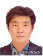[교육소식]영남대 이승우교수, 한국고분자학회 중견학술상 등