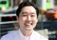 김형수 트리플래닛 대표 인터뷰