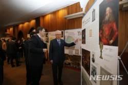 계명대, 헝가리 종교개혁 500주년 기념 행사 개최