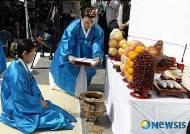 제주도, 김만덕상 봉사·경제인 부문 여성후보 공모