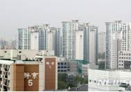 서울 공동주택 공시가격 상승률 11년만에 최대치