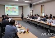 충남도, 해양쓰레기 발생량·현존량 추적 관리