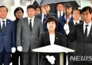 """평화당, '텃밭' 광주 찾아 민심잡기 총력…""""호남서 청양고추 역할"""""""