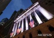 美 10년물 국채 금리, 7년만에 장중 3.1% 넘었다