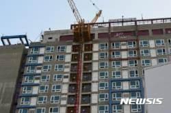 서울시, 공사대금 체불 사전 차단…선금·자재·장비 이력관리